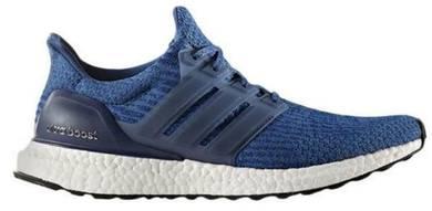 Adidas Ultra Boost (Pre-order)