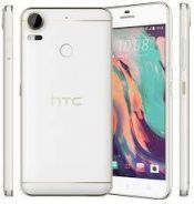 HTC Desire 10 PRO (4GB RAM | 64GB ROM)ORI - MYSet