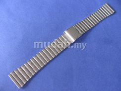 Watch Bracelet (14)