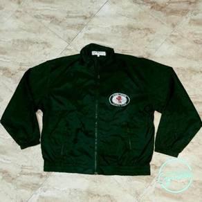 Jacket Suzuka Motor Sport Club