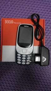 Nokia 3310 AP SET