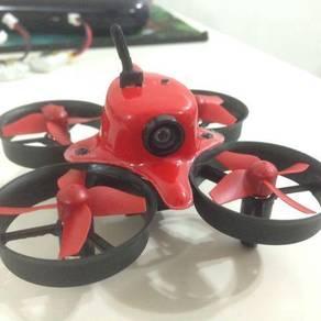 Mini rc drone | rc fpv drone | eachine