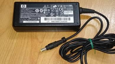 AC-Dc Adapter HP 380467-0005