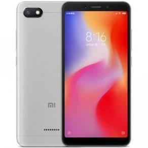 Xiaomi Redmi 6A (5.45