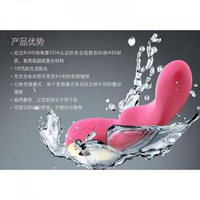 Women Massager