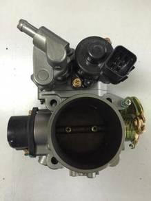 Throttle Body Mitsubishi Evo 1,2,3