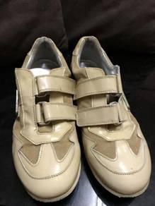 Miguel vieira junior shoe