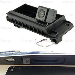 Car Rear View Camera for Mercedes Benz CClass W204