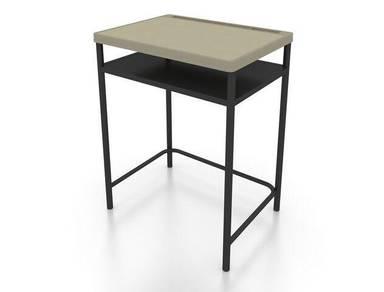 School Student ClassTable Desk JP800