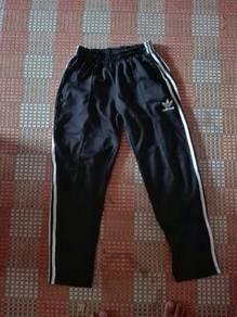 Adidas Bunga Track Pant