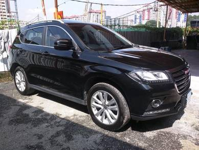 Used Great Wall Haval for sale