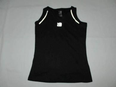 Karrimor Ladies Fitness Shirt M (Kod AV3038)