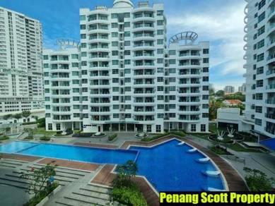[RARE IN MARKET] The Oasis Condo Gelugor NB Penang Bridge/Tesco/USM