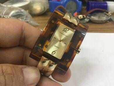Original Vernier lady watch