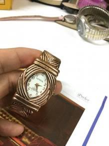 Original Geneva lady watch