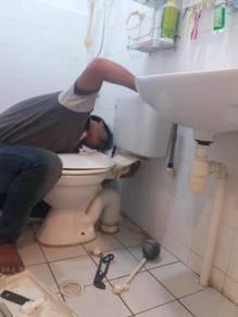 Pro Exprt k.k plumber/servis quality/plumber.kk