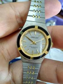 Original Excellent lady watch