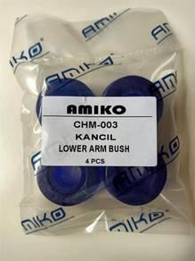 Kancil AMIKO Front ARB Lower Arm Silicon Bush