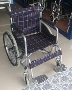 Wheelchair kerusi roda wheel chair shop
