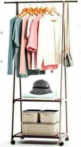 Hanger cloth (tigasegi)
