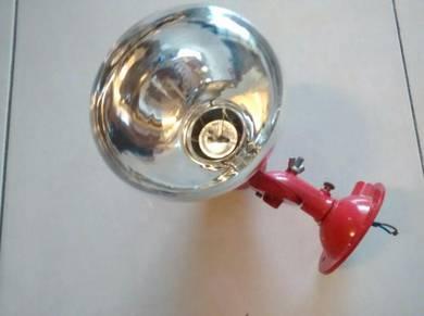 Spot Flood light with bulb