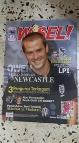 WISEL 2005 (Sep)
