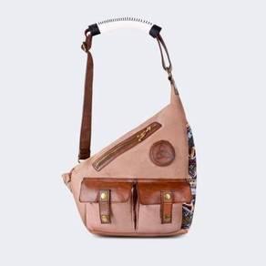 The Walking Dead michonne Bag Sling Bag