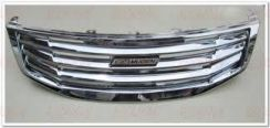 Honda Accord 2008 Mugen Front Grill Grille