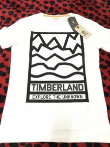 Nike Timberland Slim Fit new with tag