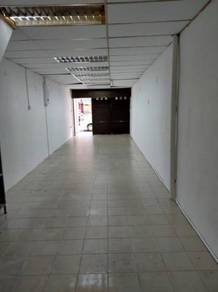 Kimberley Street, 2sty Shop House, RENT 2500, Commercial, Georgetown