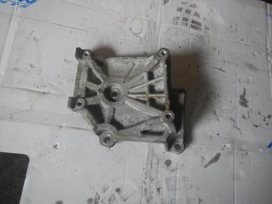 Evo 8 GSR Aluminium Air Cond Bracket Evo 7 Evo 9