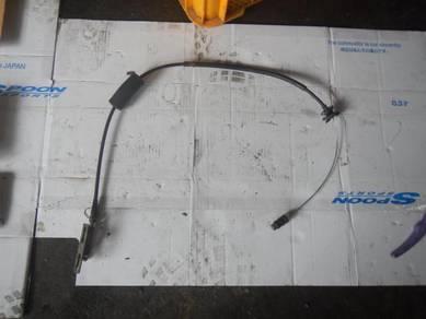 Evo 8 4G63T GSR Throttle Cable Evo 7 Evo 9