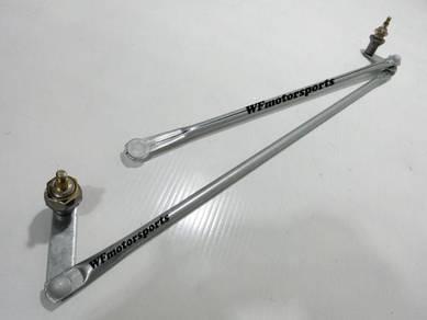 Mitsubishi Pajero L049 L047 Wiper Link SJ25 83 NEW