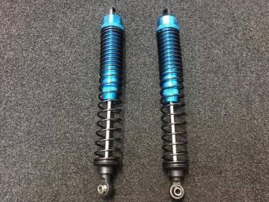 Rc 1/10 k949 or wl toys 10428 shock set real