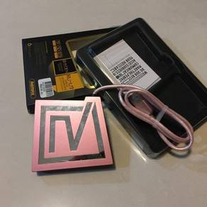 Remax 6 Multiport USB SD/TF Card Reader HUB