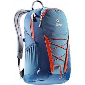 Deuter GoGo 25L Casual Backpack (Arctic Midnight)