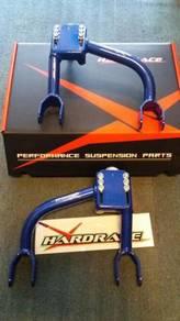 Hardrace Front Upper Camber Kit Proton Perdana