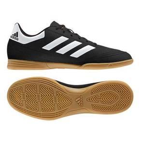 Adidas Goletto VI indoor ( kasut futsal )