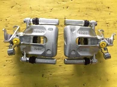 New Proton Waja Rear Brake Caliper Disc Pump 4G18