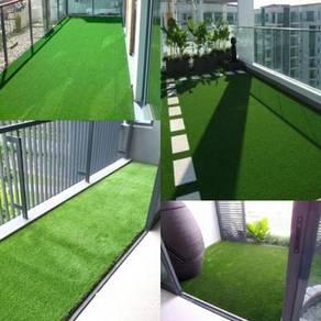 Direct Factory Artificial Grass / Rumput Tiruan
