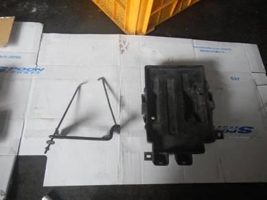 Evo 8 GSR Battery Stay & Braket Evo 7 Evo 9