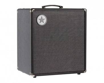 Blackstar Unity 250 (250W, 1x15') Bass Guitar Amp