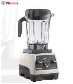 Vitamix-Pro-Series-750-Vita-Mix-Blender-64oz-Comm