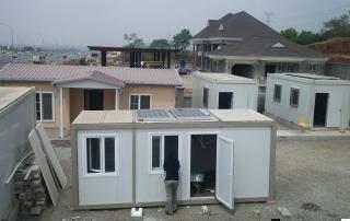 200W Solar Pakej Untuk Cabin Dan Kebun