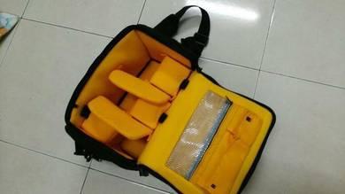 Bag Kata DC-445