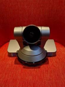 Sony EVI-HD1 camera