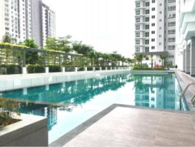 Exciting New Condo at Southbank Residence, Old Klang Road, KL