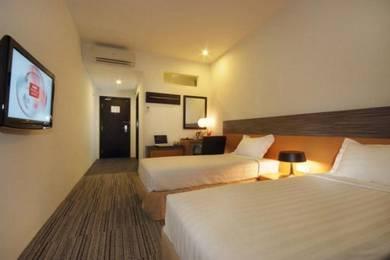 Flemington Hotel (Taiping)