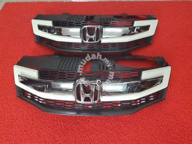 Honda city front grill grille uh car