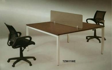 Furniture / Workstation (2 in 1) TZ8611WE